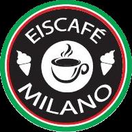 Eiscafe Milano Logo