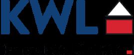 KWL Hansestadt Lübeck Logo