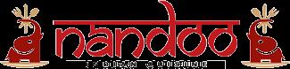 Nandoo Logo